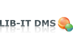 LIB-IT DMS GmbH