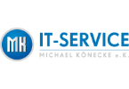 MK IT-Service Michael Könecke e.K.