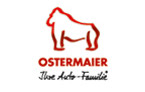 Autohaus Ostermaier GmbH