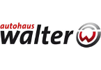 Autohaus Walter GmbH & Co. KG