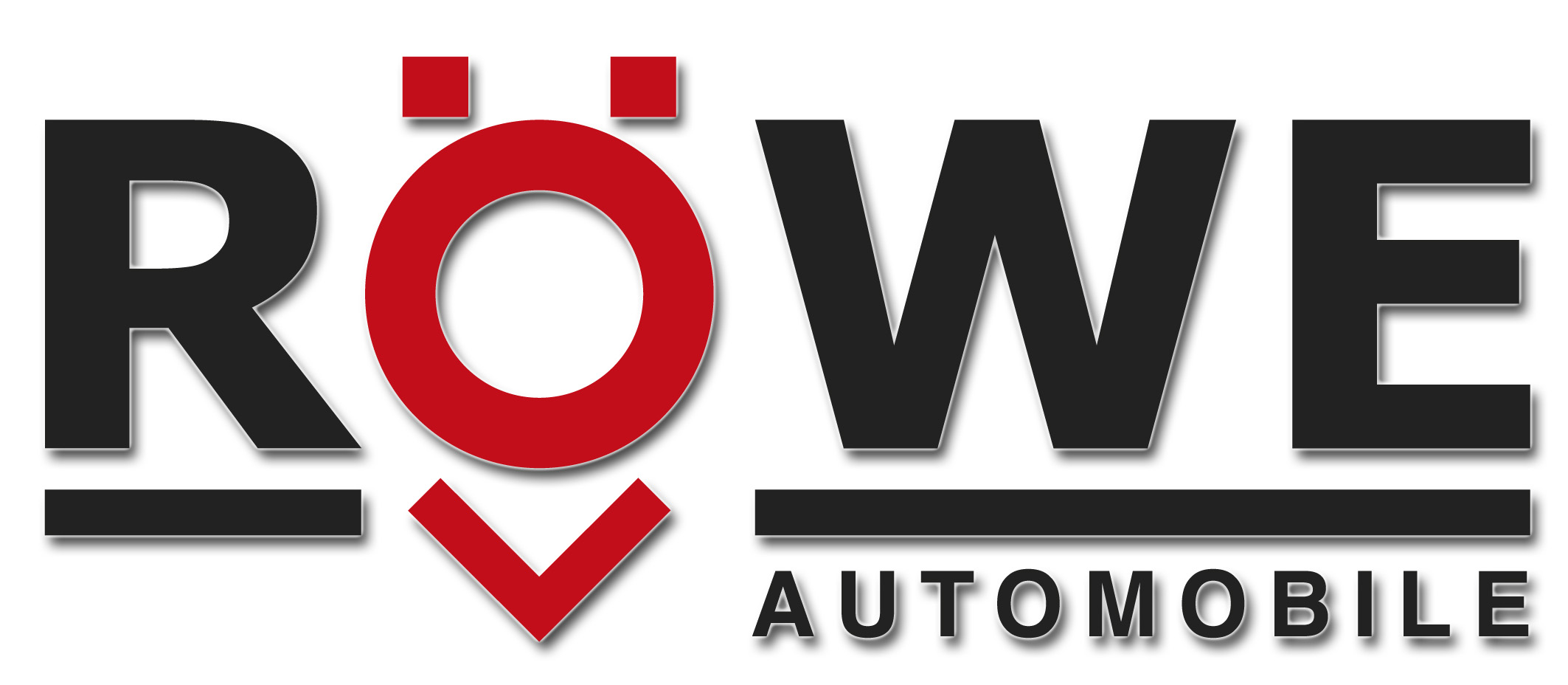 Röwe Automobile GmbH